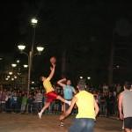 турнир во кошарка ресен финале снимка