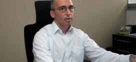 ИНТЕРВЈУ со Андреј Андреев, сертифициран дизајнер за пасивни куќи во Македонија