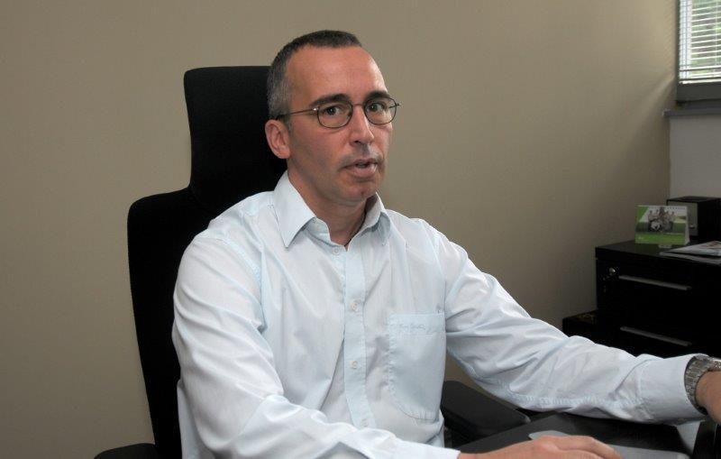 Andrej Andreev