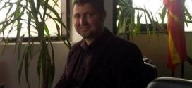 Интервју со Проф. Д-р Анастас Џуровски – лидер на огранокот на ВМРО-ДПМНЕ во Ресен