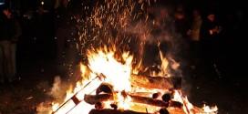 Се одбележува Стара Нова Година, утре е Василица