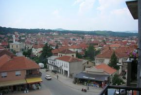 Во вторник ќе се оддржи првиот Граѓански форум во Ресен