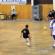 Започнува 19-от меѓуопштински турнир во мал фудбал