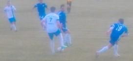 Во недела, преспанско фудбалско дерби на стадионот во Ресен