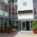 Закажана конститутивна седница на Советот на Општина Ресен