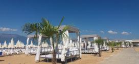 Сончеви плажи или зелена тишина – Преспа има се'