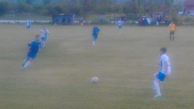 fudbal 31