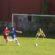 Голејада во Ресен во првото коло од новата фудбалска сезона – ФК Преспа го 'бомбардираше' ГФК Охрид со 4-1