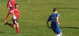 ФК Преспа денес ја пречекува екипата на ФК Октиси на Градскиот стадион во Ресен