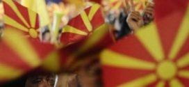 Утре почнува предизборната кампања за локалните избори 2017